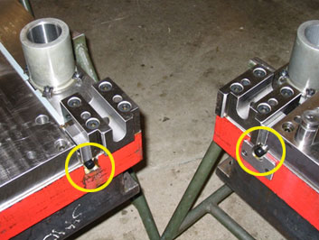 Gorilla Warfare In Metalforming How To Couple Stamping
