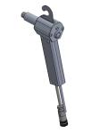 PistolGrip