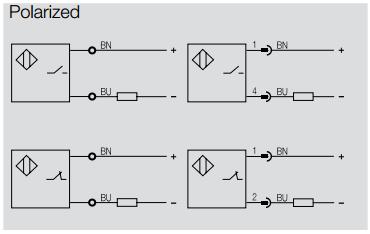 Amazing Dc Pnp Wiring Diagrams Wiring Diagram Data Wiring Digital Resources Warobapapkbiperorg