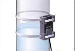 Indirect sensing mount