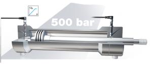 500bar