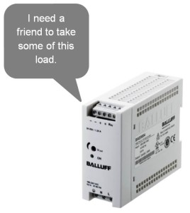 PowerSupplyTalk