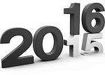goodbye-2015-hello-2016