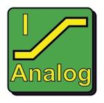 AnalogCurrent