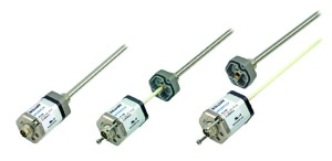 Micropulse Transducers BTL 7 Rod-style with Rapid Replacement Module