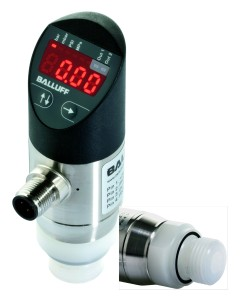PressureSensor