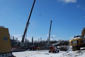 constructionequipment