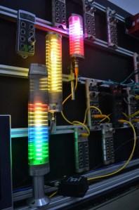 smartlightmodes
