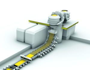 steelmanufacturing